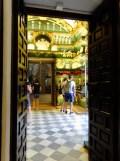 2.Catédral de Córdoba (49)