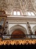 2.Catédral de Córdoba (94)