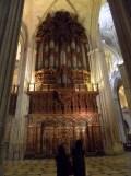 2.Catédral de Sevilla (1)