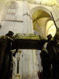 2.Catédral de Sevilla (15)