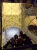 2.Catédral de Sevilla (7)