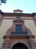 2.Sevilla por la noche (10)