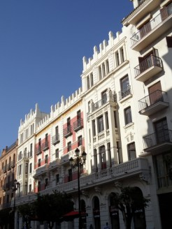 2.Sevilla por la noche (12)