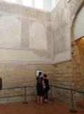 2. Sinagoga (10)