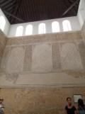 2. Sinagoga (11)
