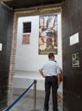 2. Sinagoga (22)