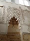2. Sinagoga (4)