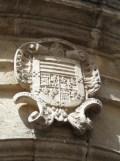 2. Sinagoga (41)