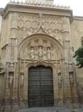 3.Catédral de Córdoba (16)