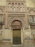 3.Catédral de Córdoba (18)