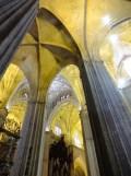 6.Catédral de Sevilla (1)