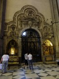 6.Catédral de Sevilla (24)