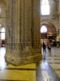 6.Catédral de Sevilla (27)