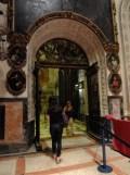 6.Catédral de Sevilla (38)