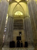 6.Catédral de Sevilla (50)