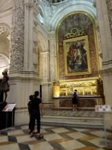 7.Catédral de Sevilla (10)