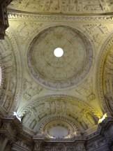 7.Catédral de Sevilla (12)