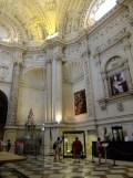 7.Catédral de Sevilla (13)
