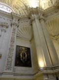 7.Catédral de Sevilla (14)