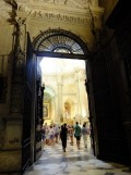 7.Catédral de Sevilla (2)