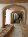 Alcázar de los Reyes Cristianos (100)