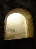 Alcázar de los Reyes Cristianos (123)