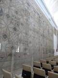 Alcázar de los Reyes Cristianos (145)