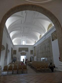 Alcázar de los Reyes Cristianos (156)