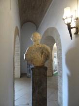 Alcázar de los Reyes Cristianos (162)