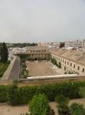 Alcázar de los Reyes Cristianos (164)