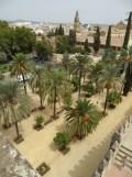 Alcázar de los Reyes Cristianos (172)