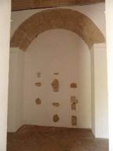 Alcázar de los Reyes Cristianos (98)