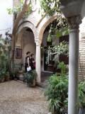 Casa Andalusi (14)
