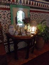 Casa Andalusi (18)