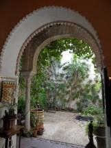 Casa Andalusi (20)
