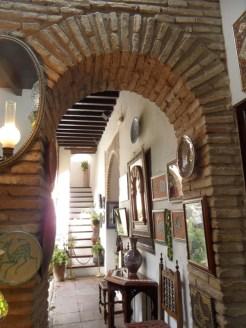 Casa Andalusi (58)