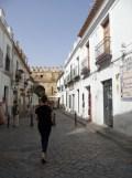 Casa Andalusi (8)