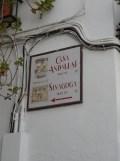 Casa Andalusi (9)