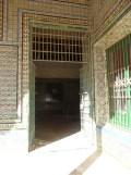 Casa de Pilatos (128)