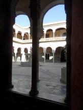 Casa de Pilatos (135)
