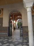 Casa de Pilatos (152)
