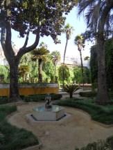 Casa de Pilatos (19)