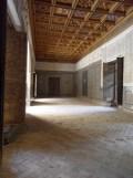 Casa de Pilatos (42)