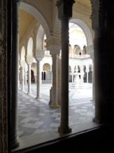 Casa de Pilatos (44)