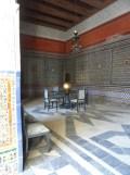 Casa de Pilatos (55)