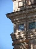 La Plaza de España (115)