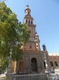 La Plaza de España (15)