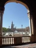 La Plaza de España (54)
