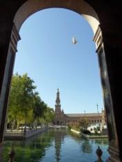 La Plaza de España (97)