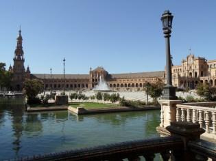 La Plaza de España (98)
